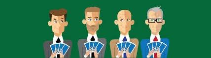 poker-casino-online