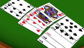 cartas-casino-online