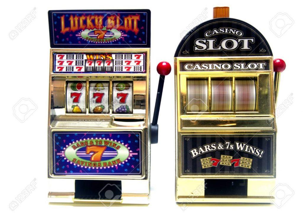 casino-imagenes-tragamonedas