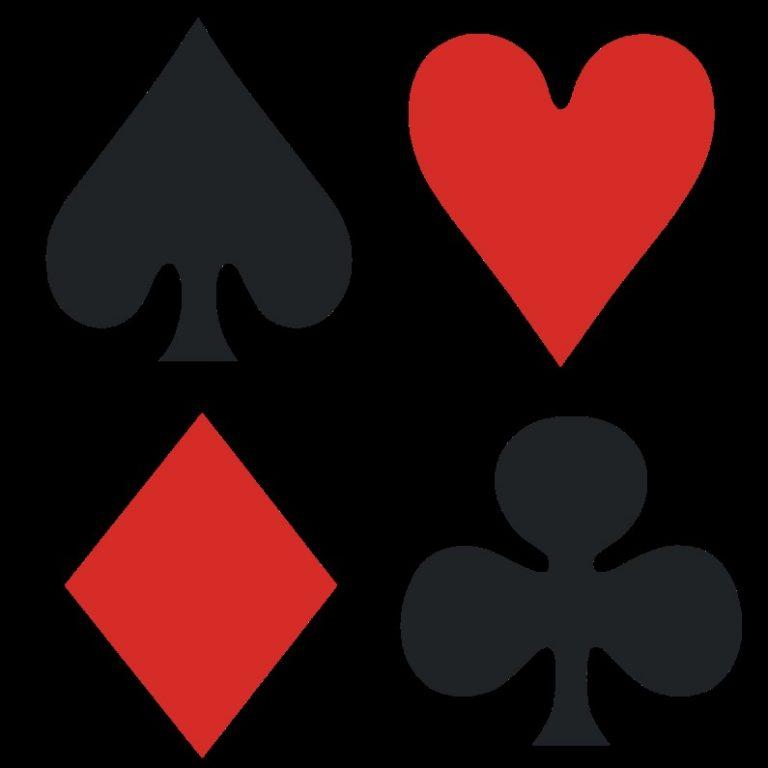 poker-casino-en-linea