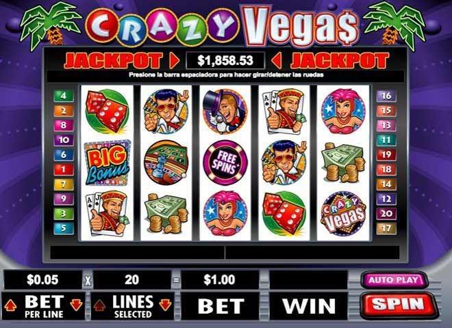 tragamonedas-casino-online