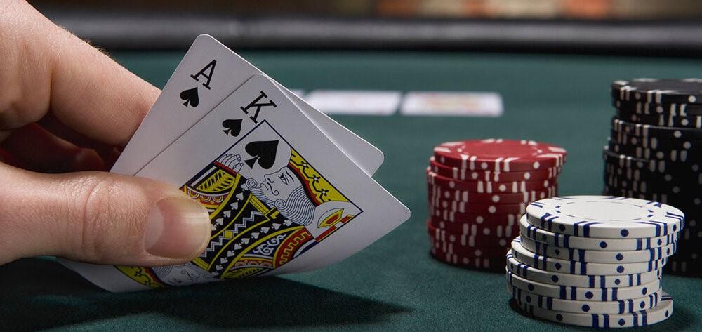 as-king-cartas