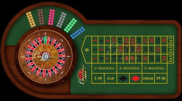 tablero-ruleta-2