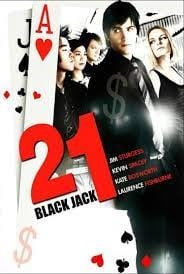 21-movie-blackjack