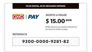 pago-con-oxxo-pay