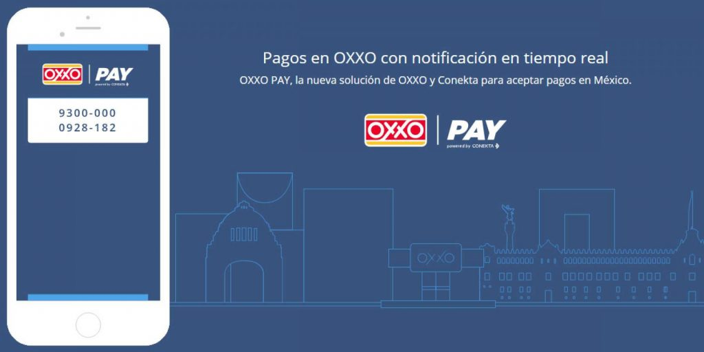 Casinos-con-oxxo-pay