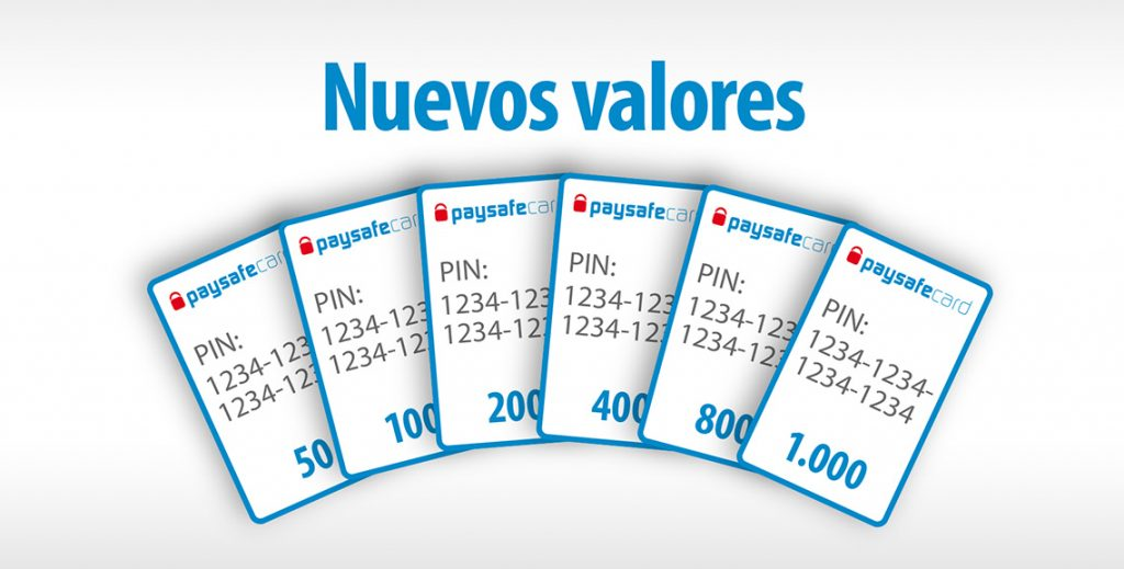 nuevos-valores-paysafecard