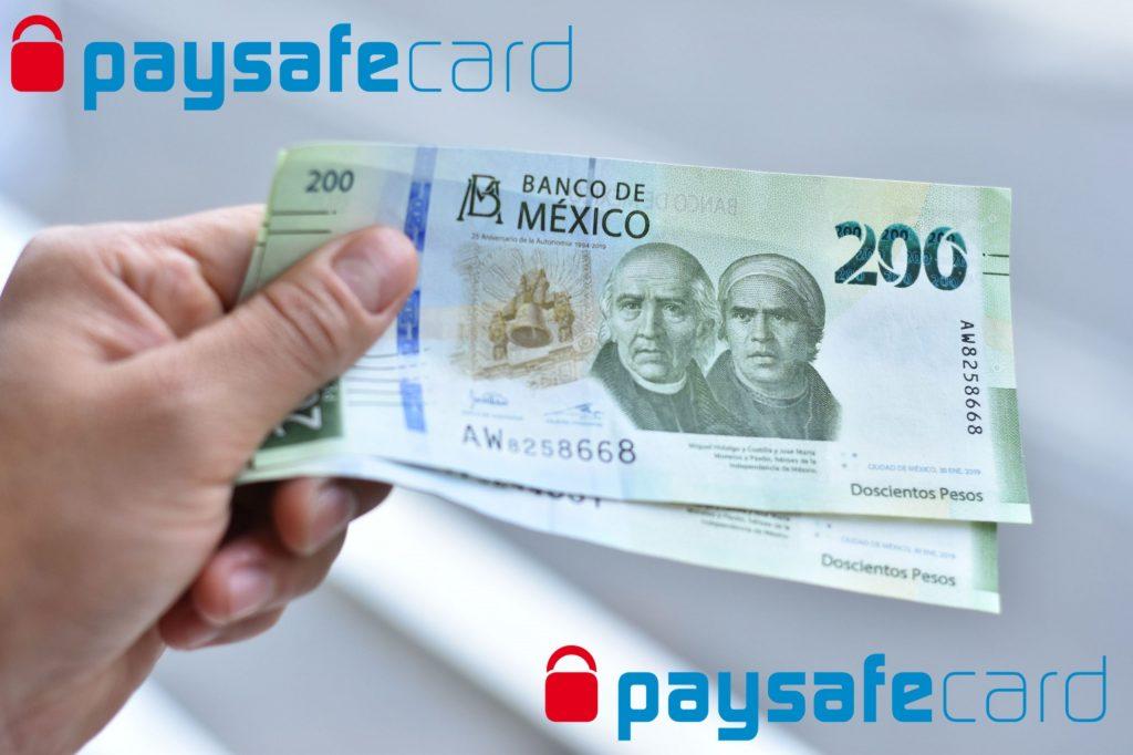 paysafecard-pago-en-efectivo
