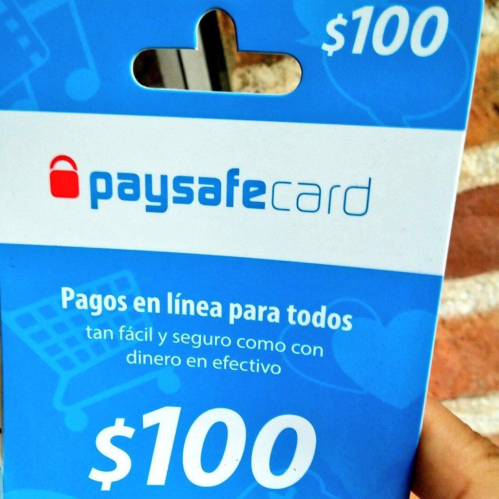 paysafecard-efectivo