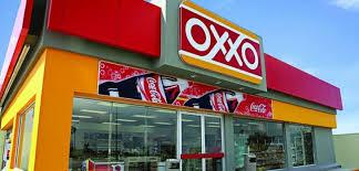pagos-con-oxxo-pay
