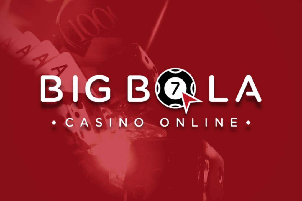 Online Big Bola