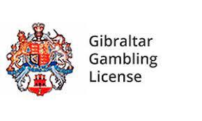 licencias-casino-gibraltar