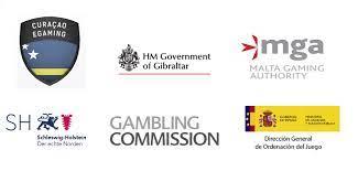 tipos-de-licencias-de-casinos